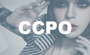 ccpo摄影培训机构