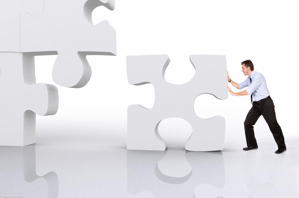 创业公司领头人应具备什么?