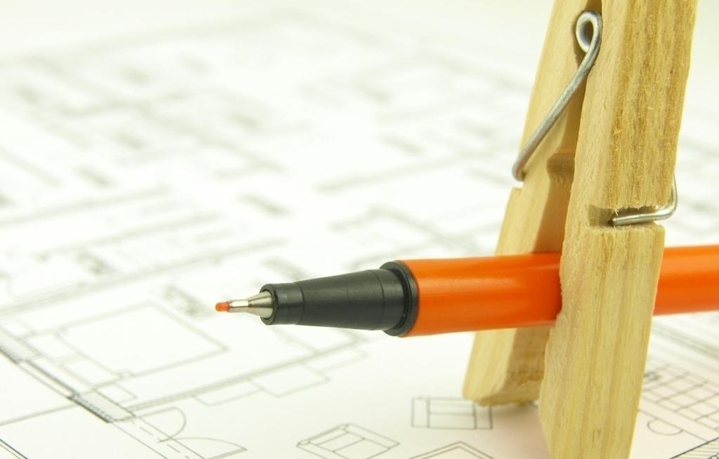 设计如何做到颠覆传统、创新?